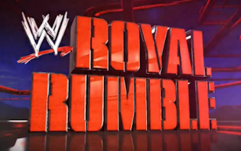zzzzzzzzzzzzzzzzzzz Royal Rumble 2015
