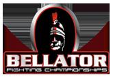 [Bellator]