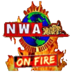 z. NWA On Fire