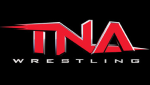 z. old TNA Logo