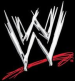 z. Old WWE Logo Small