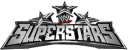 z. WWE Superstars