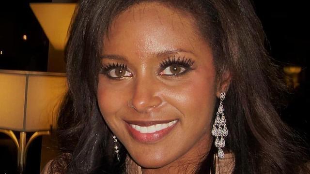Brandi Rhodes