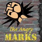 AngryMarks.com Podcasts